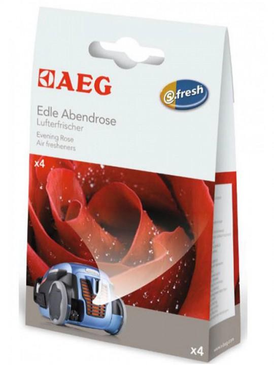 AEG - Ambientador 900167781