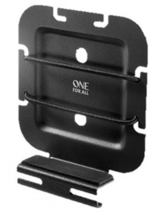 ONE FOR ALL - Suporte P-Media Player SV 7310