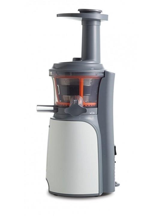 KENWOOD - Centrifugadora p- Sumos JMP600WH