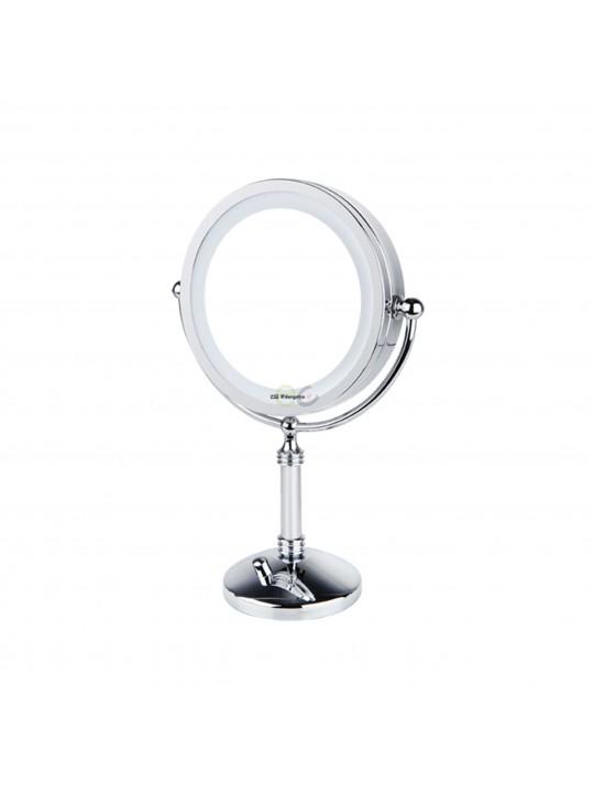 ORBEGOZO - Espelho de luz ES 5130