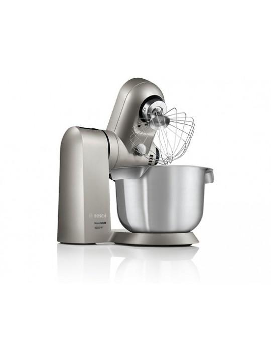BOSCH - Robot de Cozinha MUMXL20T