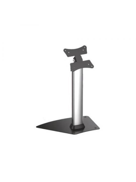 NAPOFIX - Suporte Mesa Monitor 13´´-21´´ 296