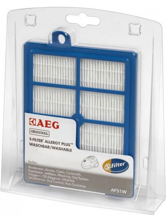 AEG - Filtro p- Aspirador 900167769