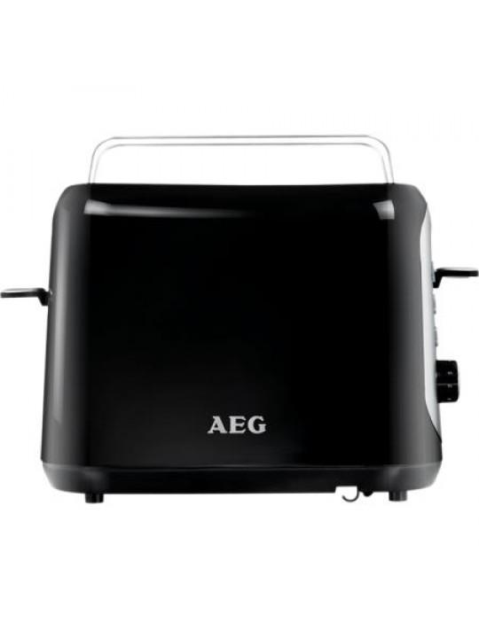 AEG - Torradeira AT3300