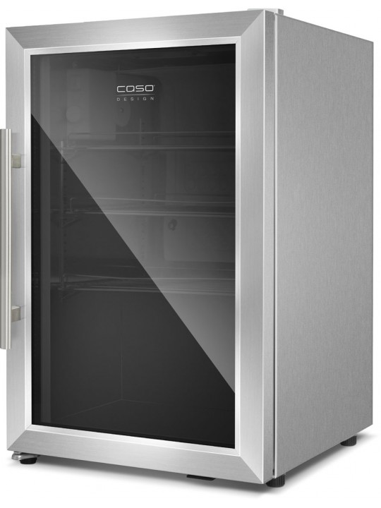 CASO - Garrafeira Outdoor Cooler 5CASOD680G