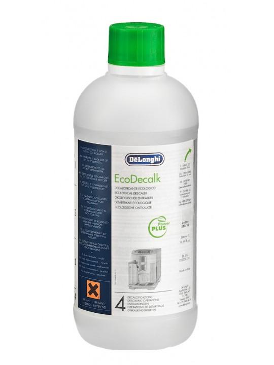 DELONGHI - Descalcificante EcoDecalk 5513296041