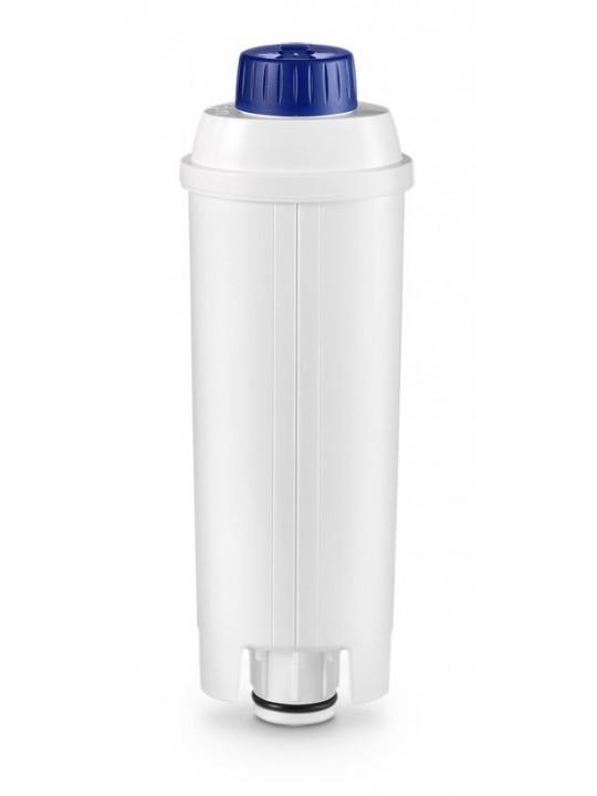 DELONGHI - Filtro Água 5513292811
