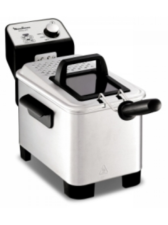 MOULINEX - Fritadeira Easy Pro AM338070