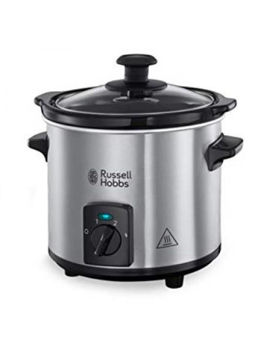 RUSSELL HOBBS - Panela elétrica Compact 25570-56