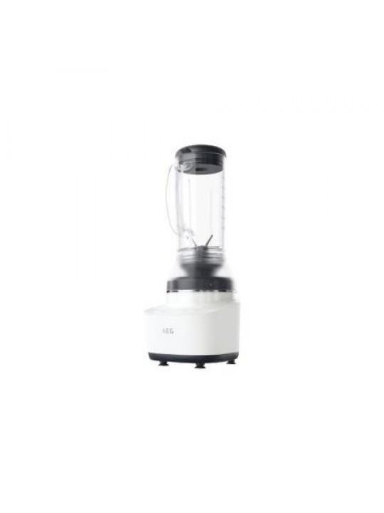 AEG - Liquidificadora CB7-1-4CW