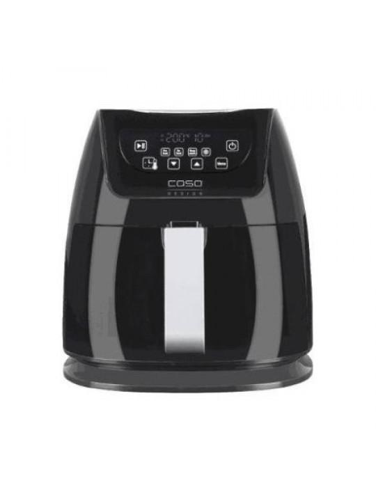 CASO - Fritadeira Multifunções AF 250 5CASOD3171