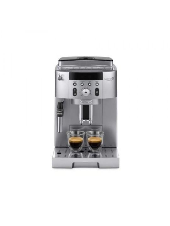 DELONGHI - Máquina Café Aut. Magnifica ECAM250.31.SB