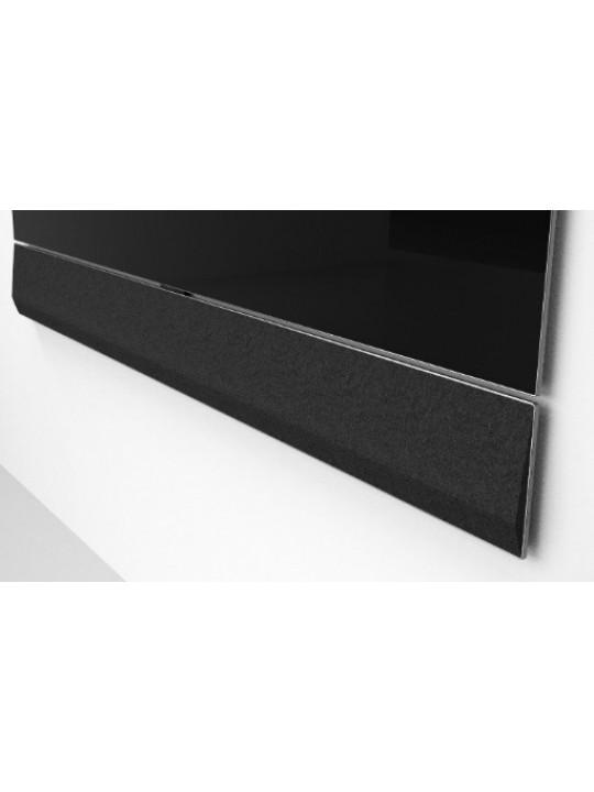 LG - Sound Bar p- OLED Serie GX GX.DEUSLLK
