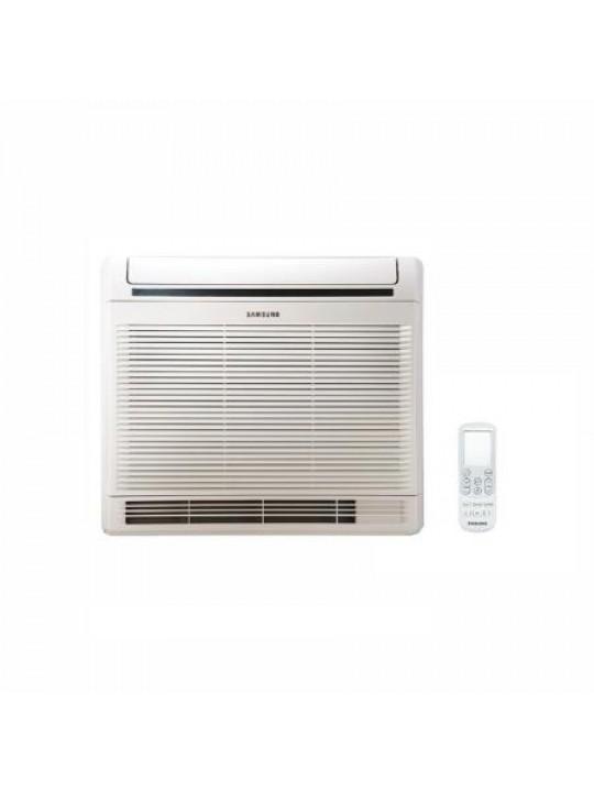 SAMSUNG - AC Consola AJ035TNJDKG-EU