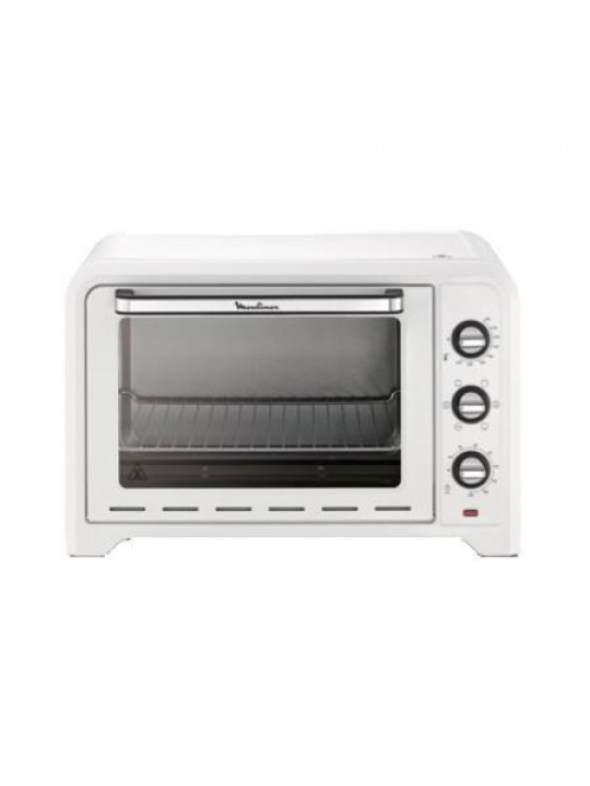 MOULINEX - Forno OX486100