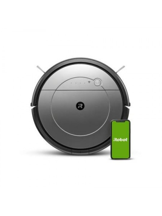 iROBOT - Aspirador Roomba Combo R113840