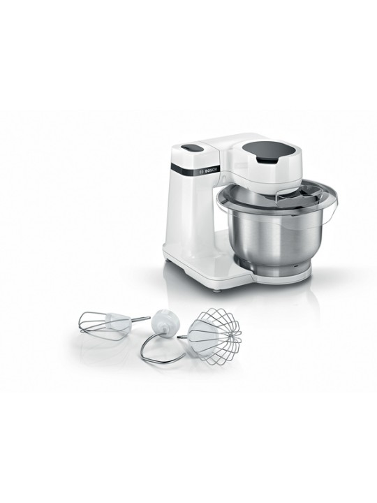 BOSCH - Robot Cozinha MUM Serie2 MUMS2EW00