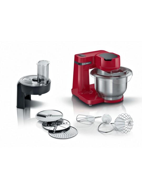 BOSCH - Robot Cozinha MUM Serie2 MUMS2ER01