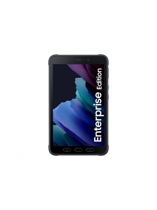 SAMSUNG - Galaxy Tab Active3 WiFi SM-T570NZKAEUB