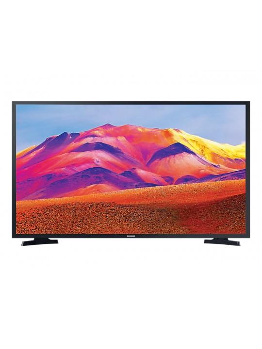 SAMSUNG - LED Smart TV FHD UE32T5305CKXXC