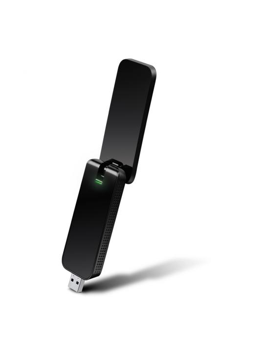 Adap TP-LINK Wir DualBand AC12000 1200Mbps USB3.0-2.0