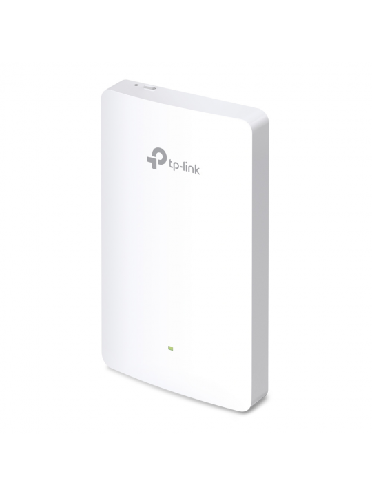 TP-LINK EAP225-Wall 867 Mbit-s Branco Power over Ethernet (PoE)