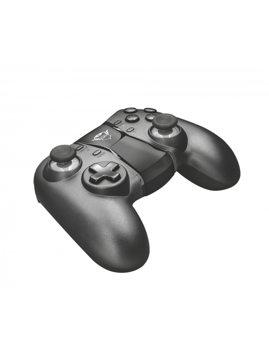 Gamepad TRUST GXT 590 Bosi Bluetooth - 22258