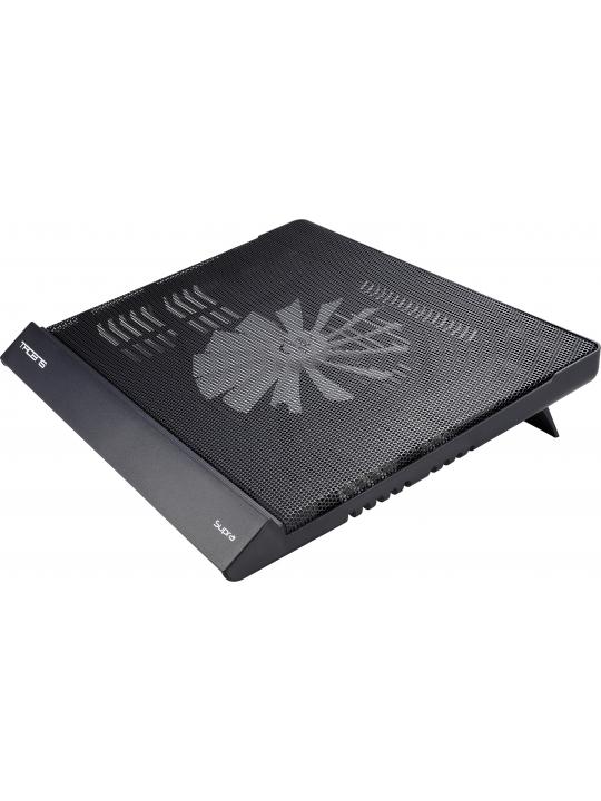Base TACENS Notebook Cooling 17