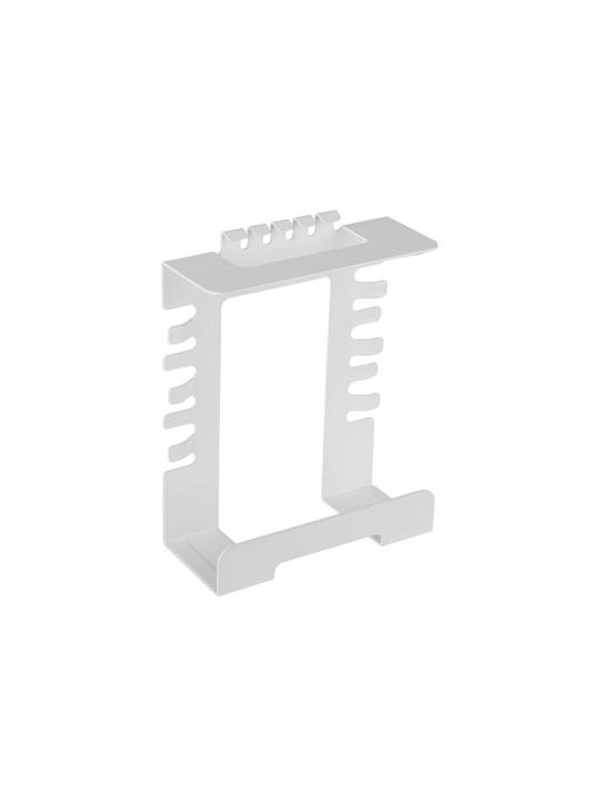 Suporte de mesa EQUIP Organizador de secretária - 650807