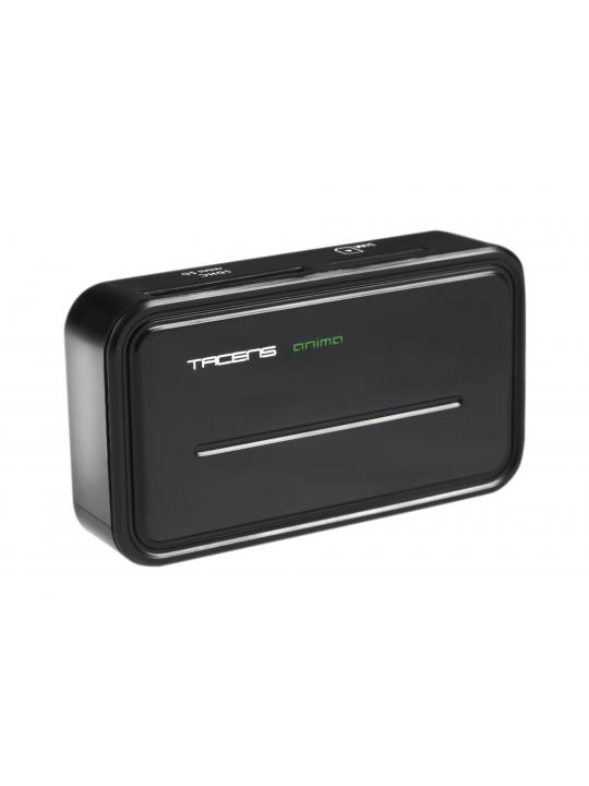Leitor de Cartões TACENS ANINA USB 52 em 1 - ACRM2