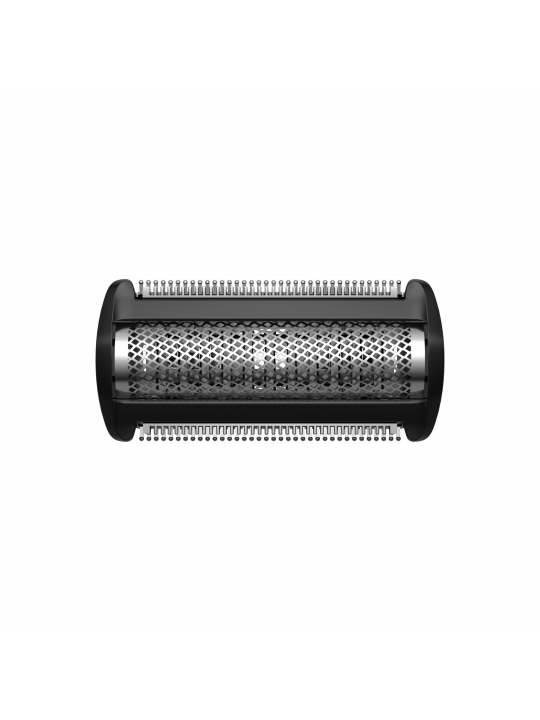 PHILIPS - Recarga máquina Barbear TT2000-43