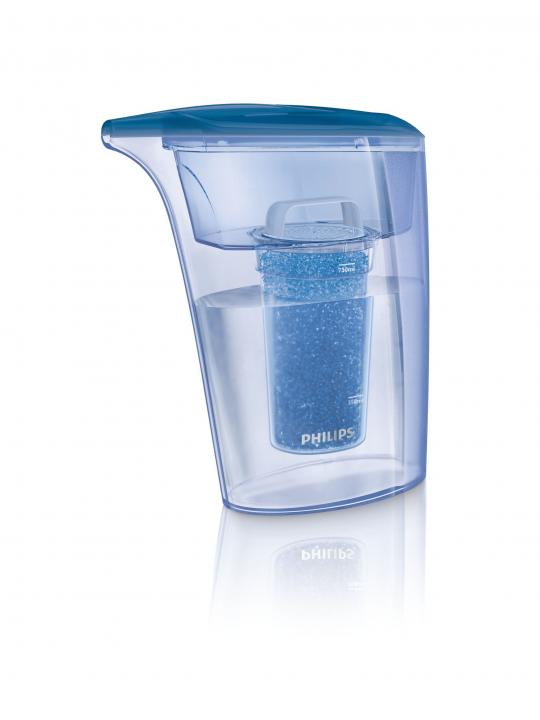 Philips IronCare Filtro de água para ferros GC024-10