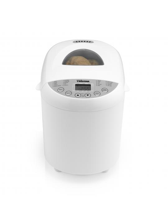 Tristar BM-4586 máquina de pão 550 W Branco
