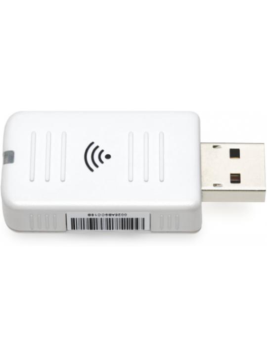Adaptador EPSON Wireless LAN ELPAP10 2.4GHz