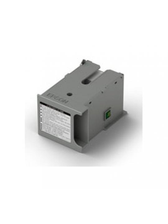 Caixa de Manutenção EPSON - SureColor T3100-5100