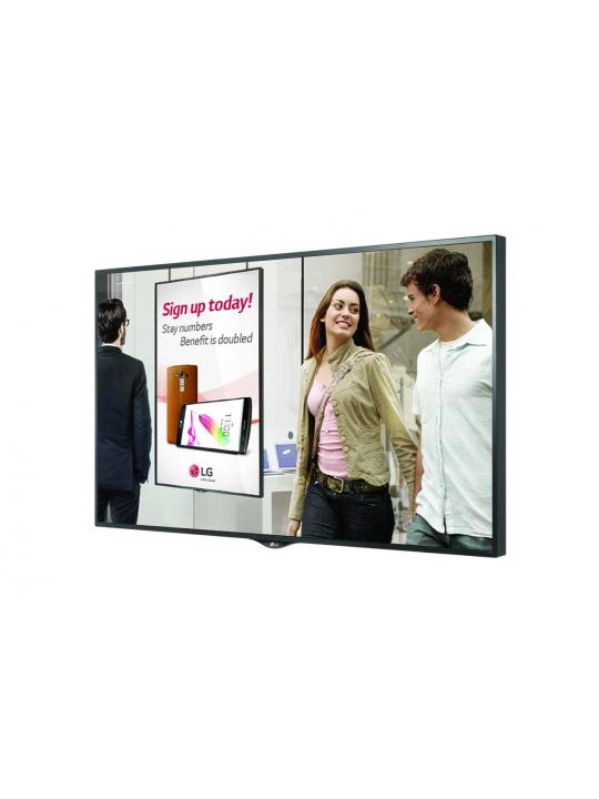 Monitor LG Digital Signage 75