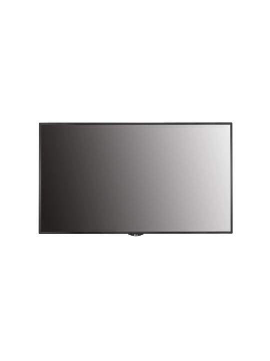 Monitor LG LFD 55