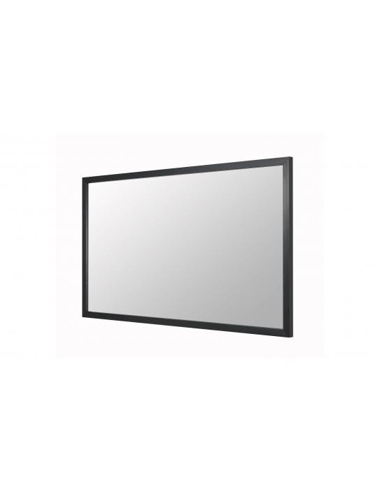 LG Touch Overlay Kit 32