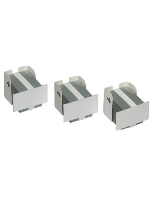 Agrafos OKI 3k - MB760/70/MC760/70/80/ES7170