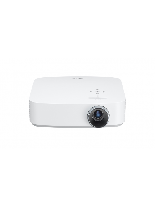 LG - Videoprojector LED PF50KS