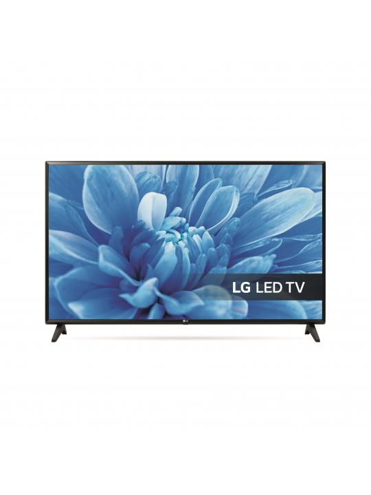 LG - LED FHD 32LM550BPLB.AEU