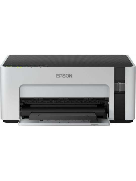 Impressora EPSON EcoTank Mono ET-M1120