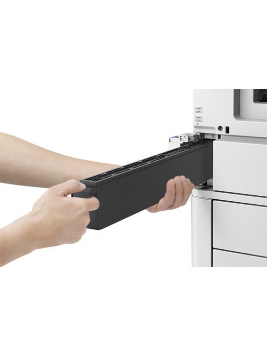 Caixa de Manutenção EPSON Standart - WorkForce Enterprise WF-C17590/20590/20600/20750/21000