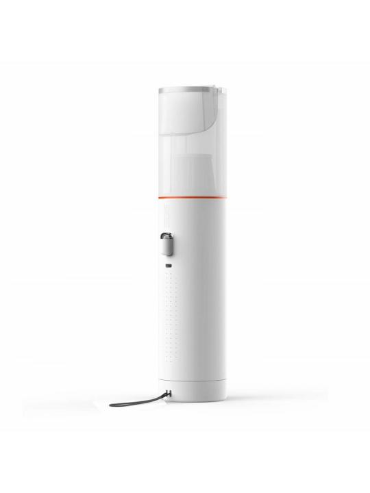 Aspirador de mão portátil ROIDMI P1 Pro Branco