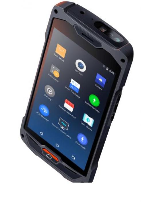 PDA SUNMI L2 RUGGED 2D 2GB/16GB/5MP/NFC/4G