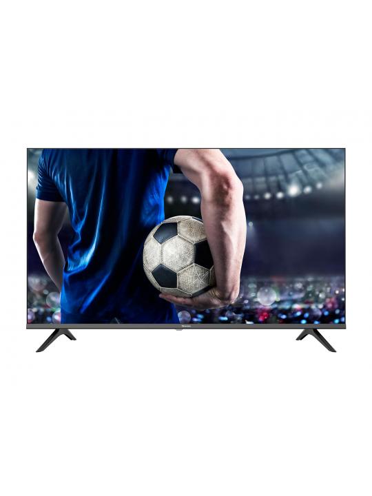 TV Hisense  40