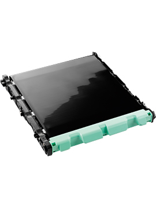 Correia BROTHER BU300CL - Impressora HL-4140CN/4150CDN/4570CDW