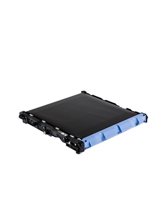 Correia BROTHER BU320CL 50k A4 - Impressora HL-L8400CDN/8650CDW/8850CDW/9550CDWT