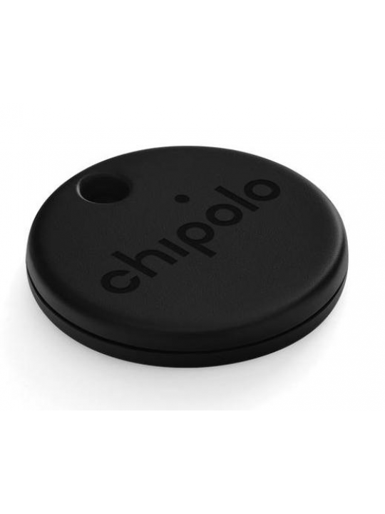 Chipolo - Chipolo One (black)