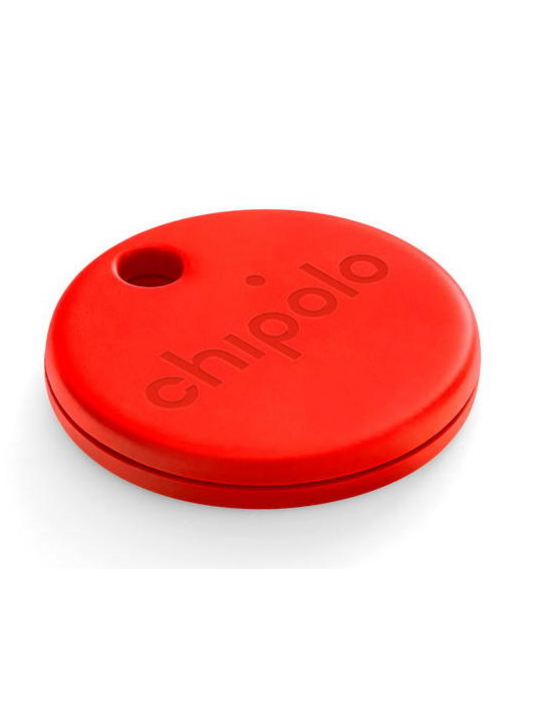 Chipolo - Chipolo One (red)